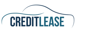 CreditLease – Full Operational Lease